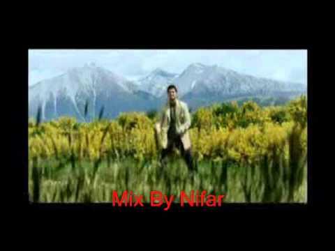 rose mary vijay song