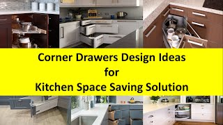 For every home owner, I am sure that you will say that kitchen is the heart of the home. If talk about kitchen, we will talk about storage