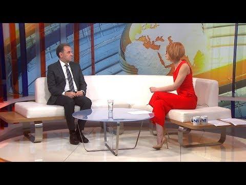 Rasim Ljajić za N1: Bolje rekonstrukcija Vlade nego novi izbori