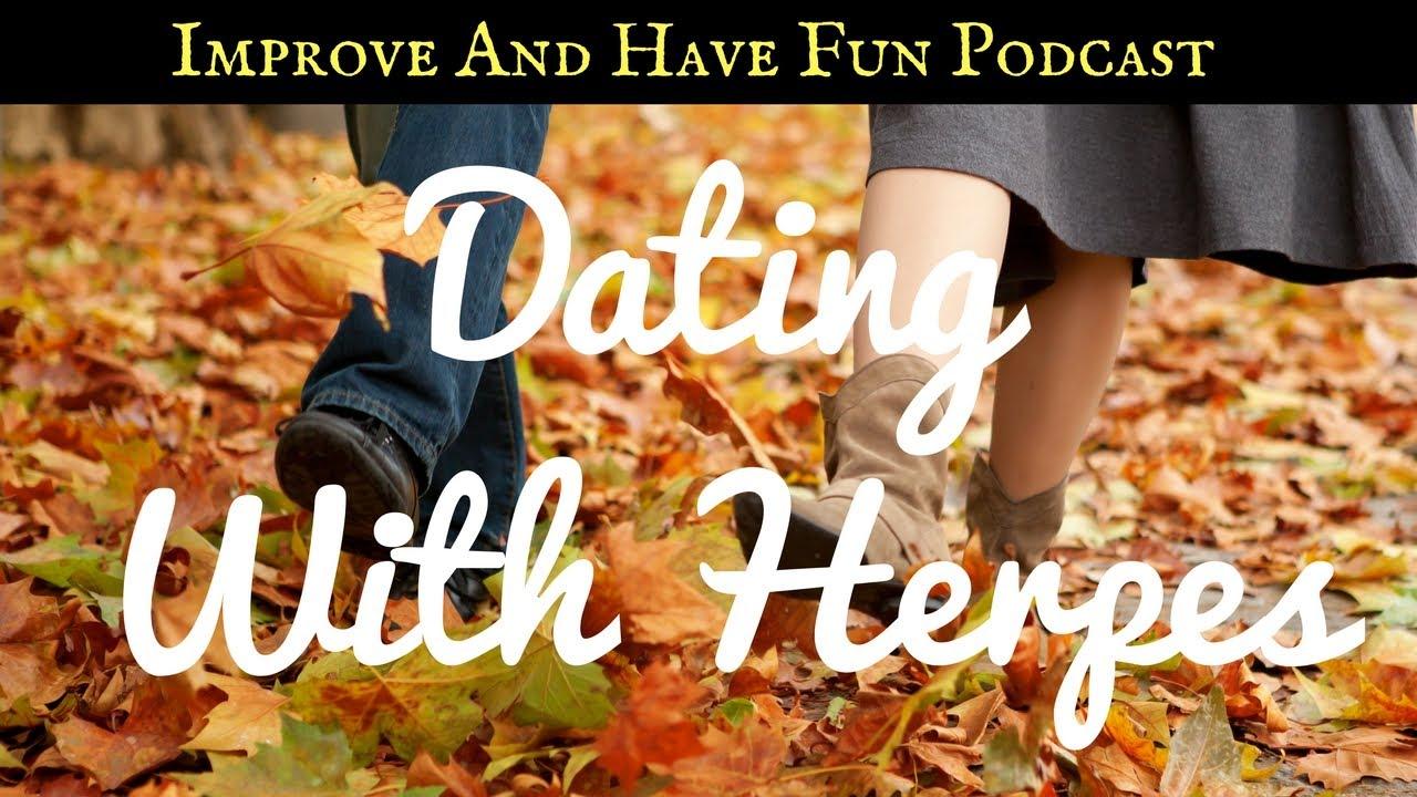 free men dating