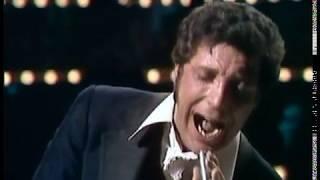 Tom Jones - Without Love - This is Tom Jones TV Show 1969 YouTube Videos