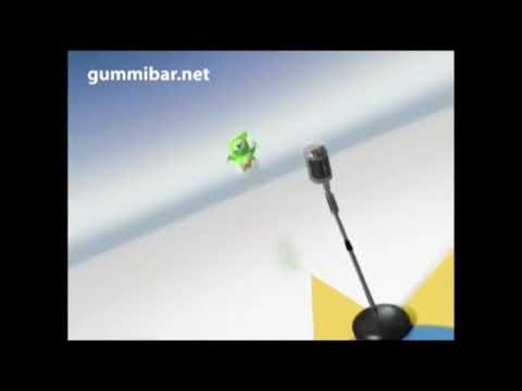 MULTIPLE LANGUAGES Gummibär SPECIAL REQUEST Russian & Slovak & Polish & Czech Gummy Bear Song[s]