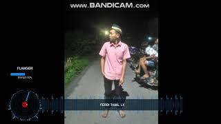 Download Lagu DJ Mundur Alon Alon ( Versi Angklung ) FERDI THAAL LX mp3