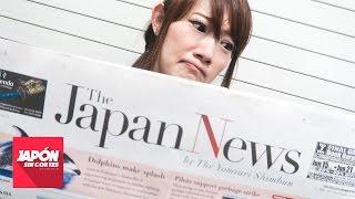 POR QUÉ LOS JAPONESES NO HABLAN INGLÉS(Todos conocemos el bajo nivel de inglés que hay en Japón. Los japoneses tienen fama de no saber inglés, pero ¿es realmente así? Hay muchos japoneses ..., 2016-06-12T15:25:14.000Z)