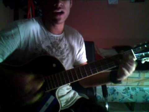 someday easy chords - YouTube