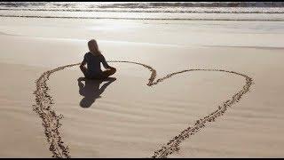 #9-4 Сахарный диабет и любовь. Кого должен любить человек с диабетом?