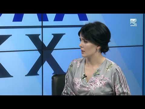 Школа ЖКХ - Чем чревата несанкционированная застройка? (24.09.2019)