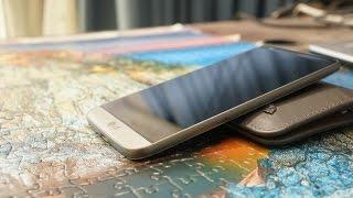 (LG G5 Arabic Review)G5 مراجعة أل جي