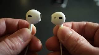 Bluetooth Wireless Sports Headset W2