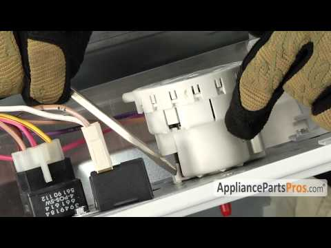 how-to:-whirlpool/kitchenaid/maytag-water-level-switch-kit-w10337780