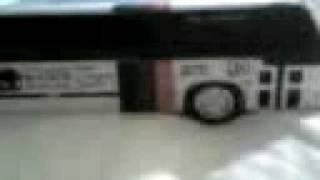 Transit Bus News Network(TBNN)
