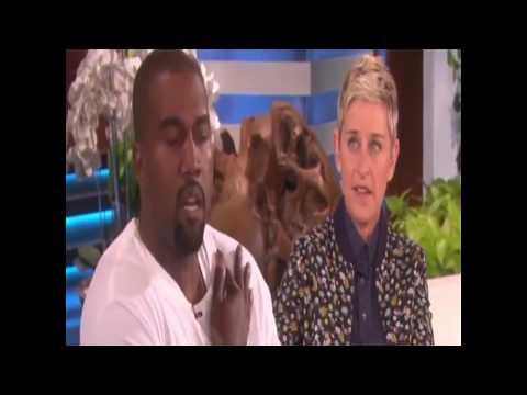 Kanye West Famous Video Debunked