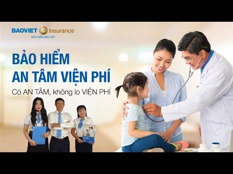 """Bảo Việt Khánh Hòa giới thiệu sản phẩm bảo hiểm """"An Tâm Viện Phí"""" và """"37 Bệnh/Tình trạng hiểm nghèo"""""""