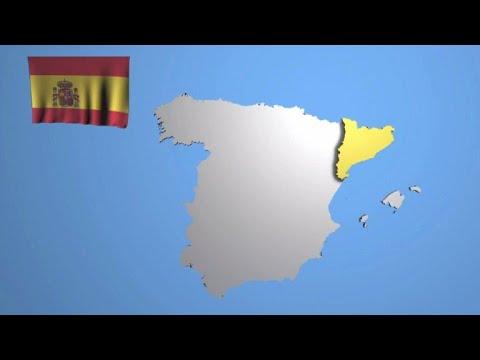 afpes: Movimientos independentistas europeos