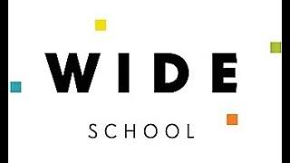 WIDE SCHOOL FALL FESTIVAL 2017