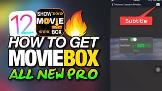 Indows Moviebox Apk Latest V5 – Grcija