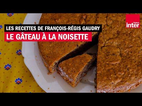 le-gâteau-à-la-noisette-(la-torta-di-nocciole)---les-recettes-de-françois-régis-gaudry