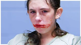 Beyond Scared Straight Has Gone Too Far..