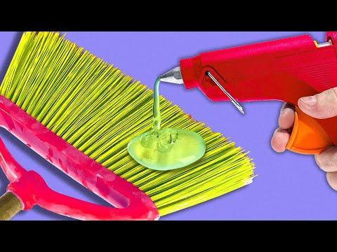 39-genius-cleaning-lifehacks