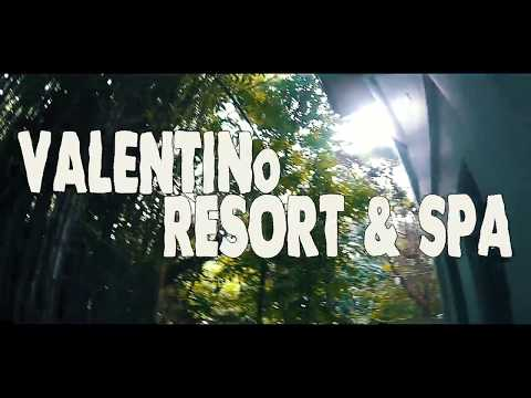 Valentino Resort & Spa