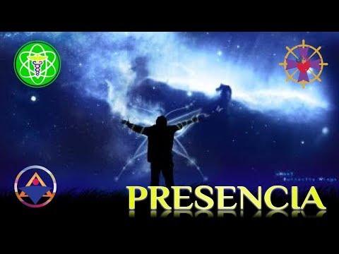 """presencia-de-dios-""""yo-soy""""--""""sagrado-libro-del-yo-soy"""""""