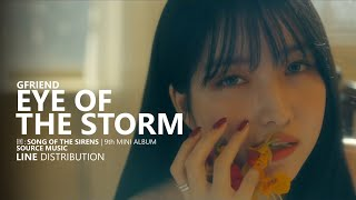 Play Eye of the Storm