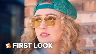 The Map of Tiny Perfect Things First Look - Meet Cute (2021) | Movieclips Coming Soon
