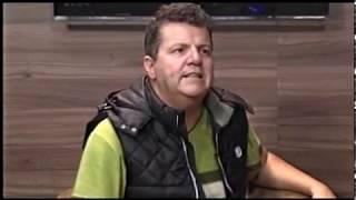 Câmara Entrevista - Lúcio Marques