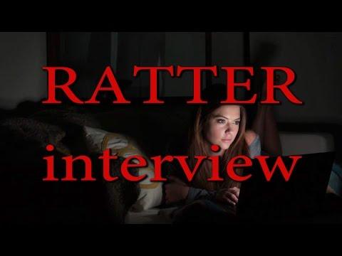Slamdance 2015: Ratter interview streaming vf