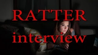 Slamdance 2015: Ratter interview