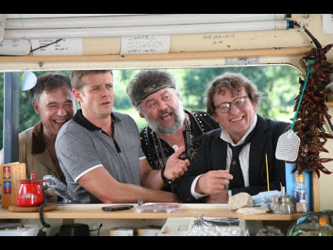 Üvegtigris 3 teljes film magyarul