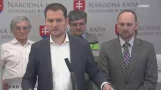 SCP Ružomberok - klamstvá a zastrašovanie zamestnancov, 2. 3. 2017
