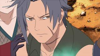 Video Naruto Shippuden Episode 399 - ナルト- 疾風伝 Review - Demon Desert Survival! Team Shira Battle! download MP3, 3GP, MP4, WEBM, AVI, FLV Februari 2018