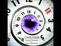 Saeed Gharani Feat.  Milad Damavandi - Ufaithful ( Album Promo )