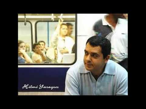Hilmi Yarayıcı - Gudileke (Full Album Version)
