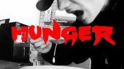 Kavo feat. NIO - Hunger | #FreundeVonNiemand