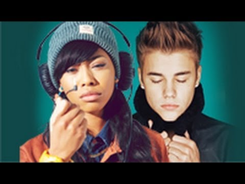 Auburn - MistleToe (Justin Bieber Cover) • @CallMeAuburn
