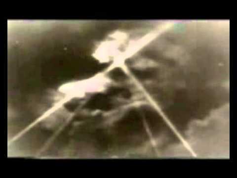 UFO - Top Secret Infrared Videos