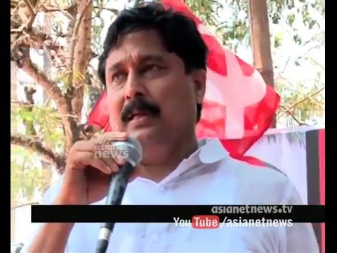 LDF Independent candidate  V Abdurahman again candidate in Malappuram | Assembly Election 2016