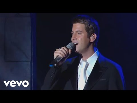 Il Divo - Unbreak My Heart (Regresa A Mi) (Live At The Greek Theatre)