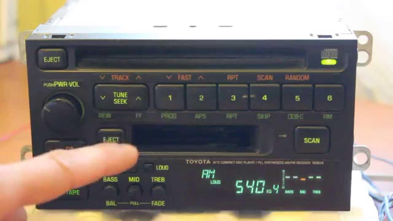 hight resolution of fujitsu eclipse ten car stereo wiring diagram html