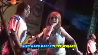 Video Dangdut   Sagita   Tutupe Wirang Karaoke download MP3, 3GP, MP4, WEBM, AVI, FLV Agustus 2017