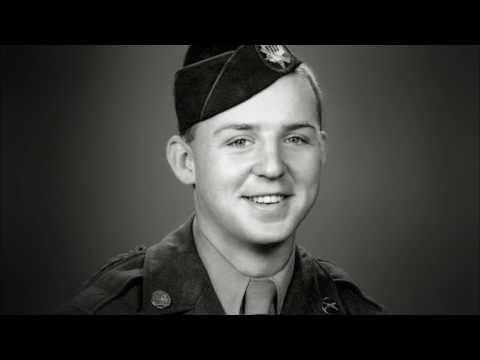 American Experience: American Comandante (PBS)