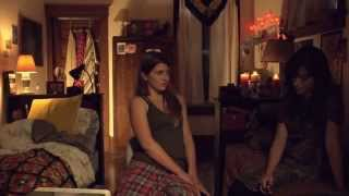 Grace Kelly - Carmilla Series