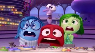 Video Inside Out trailer [Indonesian fandub] download MP3, 3GP, MP4, WEBM, AVI, FLV Desember 2017