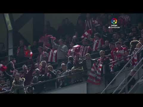 Calentamiento Real Madrid Vs Athletic Club