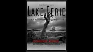 Lake Eerie Movie Promo Trailer
