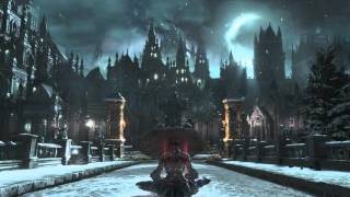 Dark Souls 3 - All Boss Themes - Complete Soundtrack