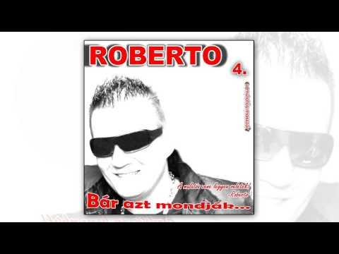 Roberto - Szabolcs megye letöltés