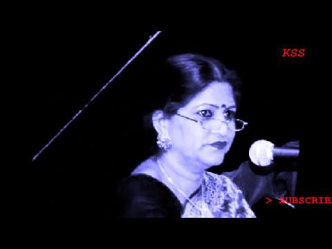 (Janan Yete Salaey) Kailash Mehra Kashmiri Song